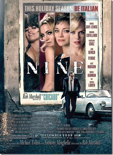 nine-movie