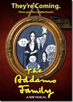 the-addams-family-musical
