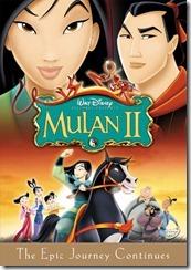 Mulan2_loc