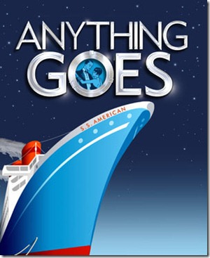 AnythingGoes