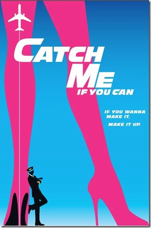 Musical-Catch-me-if-you-can-poster