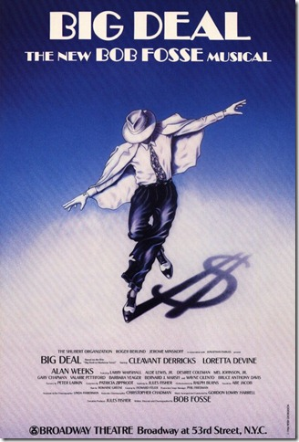 big-deal-broadway-movie-poster-1986-1020386300