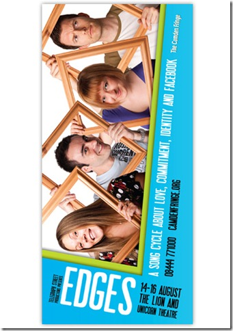 edges-fringe-musical-leaflet-400