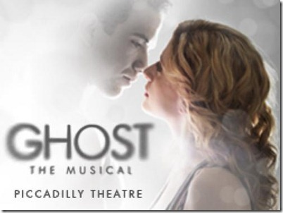 ghost-the-musical1