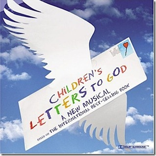 children's%20letters%20to%20god