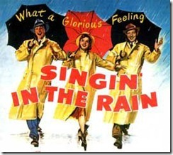 singing-in-the-rain-1