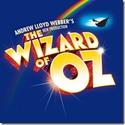 Andrew_Lloyd_Webbers_The_Wizard_Of_Oz_2011_Palladium_Dates_Announced-1-250-250-85-nocrop