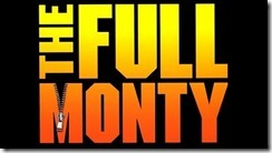 the-full-monty-play-campbelltown-theatre-audition1