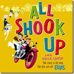 all_shook_up
