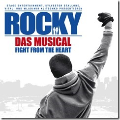 rocky-musical