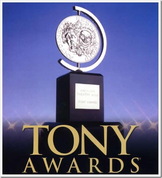 Tony Awards Nominees 2014 Musical Theater Backing Tracks