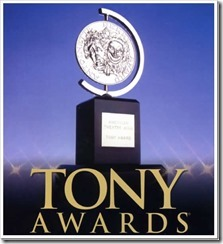 2013-06-10-Santa-Clarita-News-Z1-1-Tony-Awards